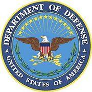 アメリカ国防総省