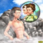 イケメンズ(gay only)