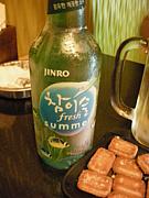 新大久保以外で韓国料理
