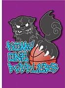 Koma1 BasketBall
