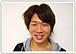 長嶋圭太先生