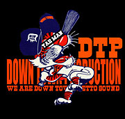 DTP EI-ONE&はなび