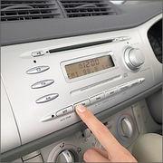☆*:;;:MUSIC CAR LIFE:;;:*☆