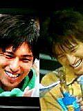 田口と春日って似てますよね?