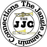 The Jangle Jammin' Connections