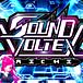 SOUND VOLTEX 愛知県支部