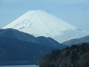2017富士山登山に挑戦しよう