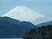 2018富士山登山に挑戦しよう