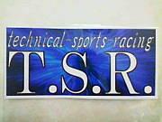 T.S.R.