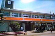 吉井町立千年小学校