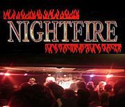 NIGHTFIRE_ぎゃる魂