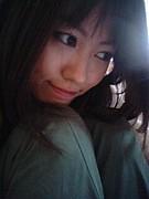 安達舞香!!!!!!!?