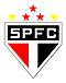 SAO PAULO FC-Tricolor