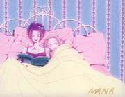 NANA 「ナナ」 English
