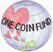 500円の会〜one coin fund〜