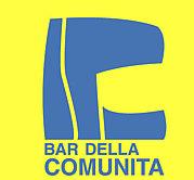 バール デッラ コムニタ