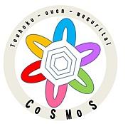 東北応援めぐり隊 CoSMoS
