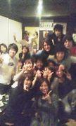 Tachibanya村〜ヒロ&ユカリver〜