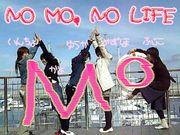 *.。゚+(b'`★){Mo会+.。*