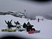 HPB:茨城福島スキー・スノボ