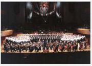 東京音楽大学声楽科