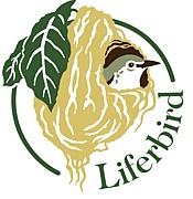 Liferbird