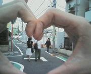 ☆日大英文12組☆