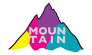 MOUNTAIN by nyoi-label