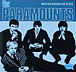 THE PARAMOUNTS