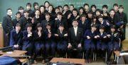 富山中部高校55期理数科