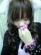 愛恵(めぇ)@らぶめろでぃ☆