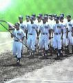 津高硬式野球部