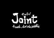 Cafe' bar  Joint