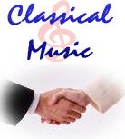 マイミクOK@クラシック音楽好き