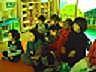 多文化・多言語保育、幼児教育