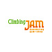 ClimbingJAM