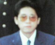 大阪市立高津中学校第46期生