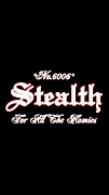 〜Stealth c.c〜
