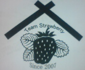 Team Strawberry