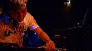 DJ ZAIRA