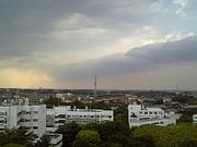 横浜国立大学大学院