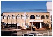 放送大学宮崎学習センター