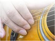 グラスネイルforギタリスト