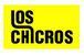 LOS CHICROS