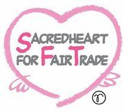 Sacred Heart for FAIR TRADE