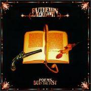 Everdawn