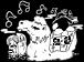 camel band club(仮)