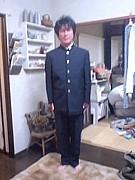 福岡県立福岡高等学校第63回生