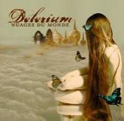 DELERIUM featuring...
