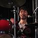 drums&cajon 伊藤 実